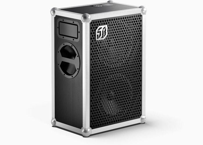 Soundboks Speaker 1