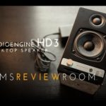 Audioengine Hd3 Review Completo