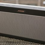 Bose Soundlink 3 Revision