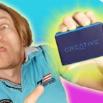 Creative Muvo 2c Comparativa Y