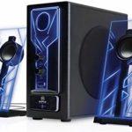 Gogroove Basspulse Wireless Especificaciones Y