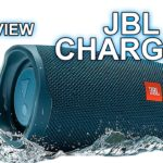Jbl Charge 4 Analisis Completo