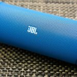 Jbl Flip 2 Review An