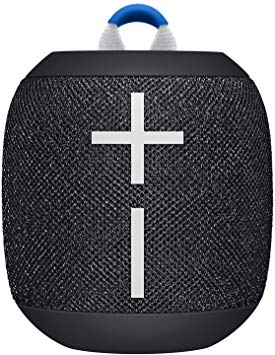 Ultimate Ears Wonderboom 2 1