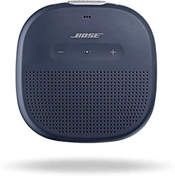 Bose Soundlink Micro Tama